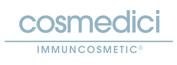cosmedici - Immuncosmetic