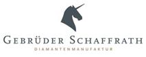 Gebrüder Schaffrath - Diamantenmanufaktur