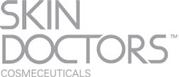 Skin Doctors - cosmeceuticals