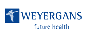 Weyergans - future health