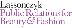 Johanna Lassonczyk Logo